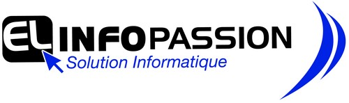 EL Infopassion, Solution informatique